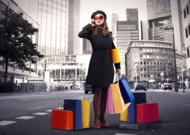 The 10 Best Mystery Shopping Companies to Work For