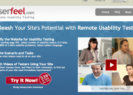 How to Get Paid $200 a Month Testing Websites